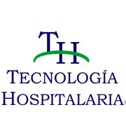 Tecnología Hospitalaria