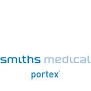 Smiths Medical Portex
