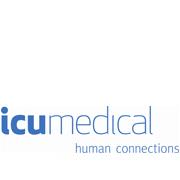 Victus ICU Medical