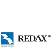 Redax