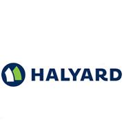 Victus Halyard