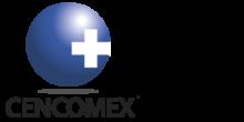 Cencomex