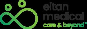Eitan Medical
